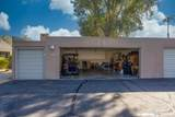 537 Desert West Drive - Photo 44
