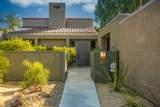 537 Desert West Drive - Photo 47
