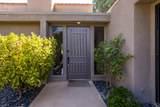 537 Desert West Drive - Photo 49
