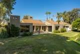 537 Desert West Drive - Photo 50