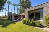 537 Desert West Drive - Photo 52