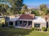 537 Desert West Drive - Photo 59