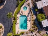 537 Desert West Drive - Photo 65