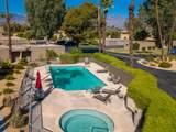 537 Desert West Drive - Photo 66