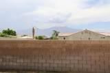 69345 El Canto Road - Photo 16