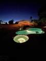 78855 La Palma Drive - Photo 44