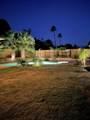 78855 La Palma Drive - Photo 49