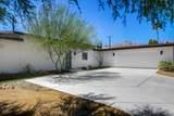 68541 San Jacinto Road - Photo 33