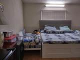 22840 Sterling Avenue - Photo 35