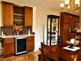 52990 Avenida Villa - Photo 6