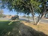 83590 Mesquite Avenue - Photo 3