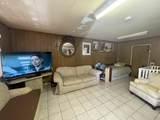 83590 Mesquite Avenue - Photo 6