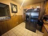 83590 Mesquite Avenue - Photo 7