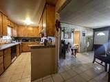 83590 Mesquite Avenue - Photo 9