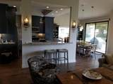 76099 Palm Valley Drive - Photo 10