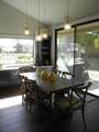 76099 Palm Valley Drive - Photo 11