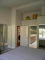 76099 Palm Valley Drive - Photo 14