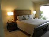 76099 Palm Valley Drive - Photo 16