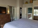 76099 Palm Valley Drive - Photo 17