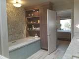 76099 Palm Valley Drive - Photo 18