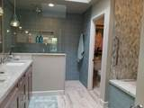 76099 Palm Valley Drive - Photo 20