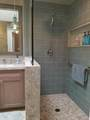 76099 Palm Valley Drive - Photo 21