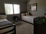 76099 Palm Valley Drive - Photo 26
