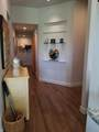 76099 Palm Valley Drive - Photo 29
