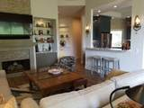 76099 Palm Valley Drive - Photo 3