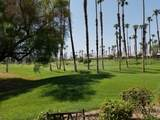 76099 Palm Valley Drive - Photo 31