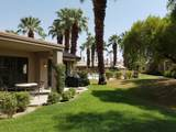 76099 Palm Valley Drive - Photo 32