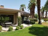 76099 Palm Valley Drive - Photo 33