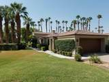 76099 Palm Valley Drive - Photo 34