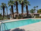76099 Palm Valley Drive - Photo 35