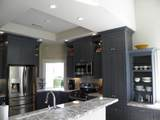 76099 Palm Valley Drive - Photo 8