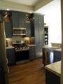 76099 Palm Valley Drive - Photo 9