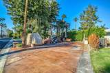 69411 Ramon Road - Photo 4