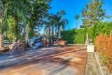 69411 Ramon Road - Photo 6
