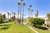 299 Vista Royale Circle - Photo 23