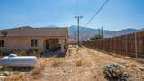 12907 Excelsior Street - Photo 29