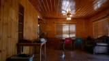 69777 Sugarloaf Avenue - Photo 3