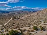 49988 Aspen Drive - Photo 38