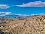 49988 Aspen Drive - Photo 40