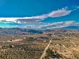 49988 Aspen Drive - Photo 41