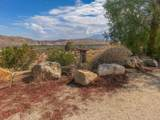 49988 Aspen Drive - Photo 48