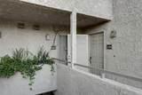 280 Avenida Caballeros - Photo 13