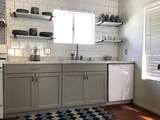 22840 Sterling Avenue - Photo 1