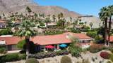 40120 Via Buena Vista - Photo 33