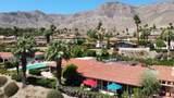 40120 Via Buena Vista - Photo 41