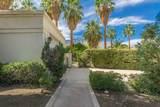 1591 San Mateo Drive - Photo 18
